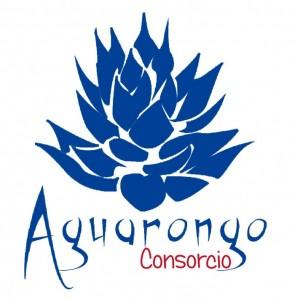 AguarongoLogo3 (1)