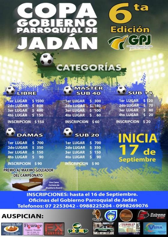 flyer-copa-gad-jadan-6ta-edicion
